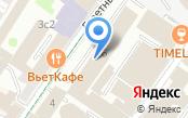 Департамент государственной службы и кадров МВД России