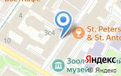 Главное управление МВД Российской Федерации по Московской области