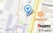 ХозСтрой - Хозяйственный магазин