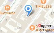 Правительство города Москвы
