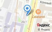 Эстет Оптик