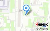 Автостоянка на ул. Коненкова
