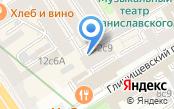LENS4ME.ru