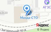 ФЕНИКС АВТО