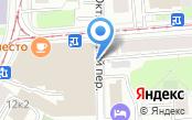 Mbbmw.ru