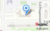Геоцентр-Москва