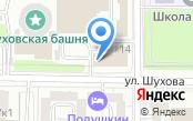 ДС Трейд Групп