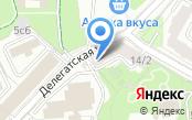 Инженерная служба Тверского района, ГУ