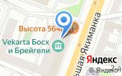 РОЛЬФ-Премиум BMW M Boutique