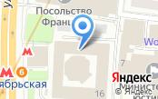 Главное Управление по обеспечению охраны общественного порядка и координации взаимодействия с органами исполнительной власти субъектов РФ