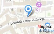 Главное Управление ЗАГС Московской области