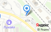 Русстранспорт, ЗАО