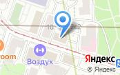 Мировые судьи Мещанского района