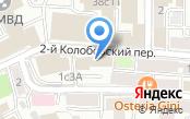 Главное управление МВД России по г. Москве