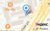 Московские лица