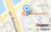 ООО «АКГ «Азимут» - Оценочная компания