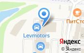 Бренд Моторс