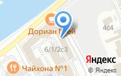 Представительство Томской области при Правительстве РФ
