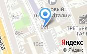Центр занятости населения Центрального административного округа