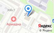 Отдел МВД России по району Отрадное г. Москвы