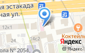 Многопрофильный медицинский центр им. Святослава Федорова