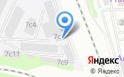 Aturbo.ru