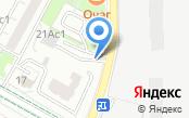 Автостоянка на Олонецкой