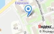 Благотворительный фонд им. П.М. Третьякова