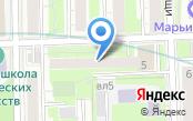 Эдера Стиль