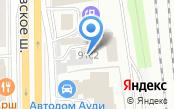 Магазин корейских автозапчастей