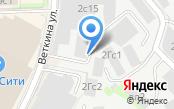 Кореямаркет