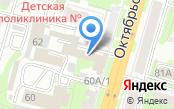 Центр УАЗ