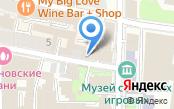 Представительство Красноярского края при Правительстве РФ