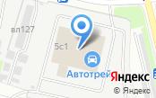 Техцентр *my-garage*