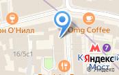 ИзоЛьна.ру - Интернет-магазин