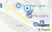 Котмар-Авто