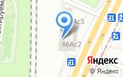 Магазин автозапчастей на Варшавском шоссе