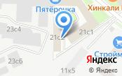 Авто Мегаполис Групп