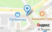 РСУ Противовес