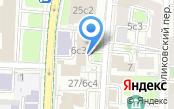 Отдел МВД России по району Якиманка г. Москвы
