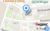 УВД на Московском метрополитене ГУ МВД России по г. Москве
