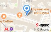 Имидж-студия Алексея Тиртичного