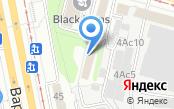 Межрайонный отдел государственного технического осмотра и регистрации экзаменационной работы ГИБДД №4