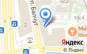 Платежный терминал, Газпромбанк