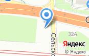 RepCar.ru