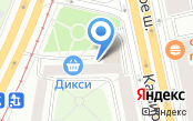 Kulibinoff.ru