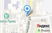 ФИЛ-Студио