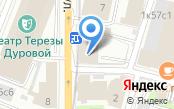 FS.COM Россия - Fiberstore