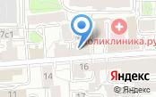 Арт-студия Елены Савельевой