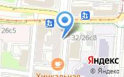ЦЕНТРАЛЬНЫЙ ОФИС, АНО
